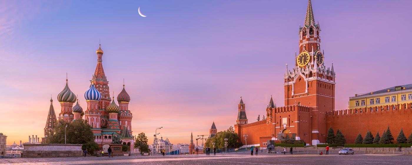 visa de voyage russie visas d affaires russie visas de tourisme russie visas express. Black Bedroom Furniture Sets. Home Design Ideas